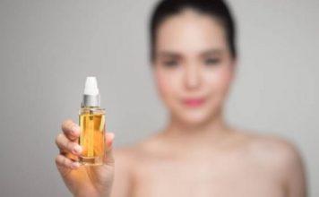 aceite de oliva usos