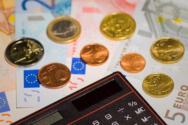 consecuencias deudas con la Seguridad Social
