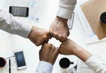 autonomo crear empresa sociedad limitada