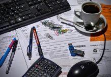 autonomo gastos no deducibles iva