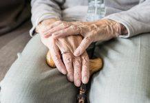 autonomo pensiones jubilacion