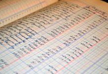 autonomos ingresos y gastos