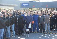 Gobierno-Airbus-huelga