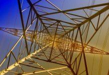 fondo-eficiencia-energetica