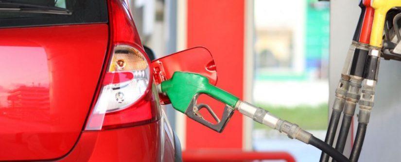 Gasolina O Diesel Esto Pasa Si Te Equivocas En Tu Coche Merca2