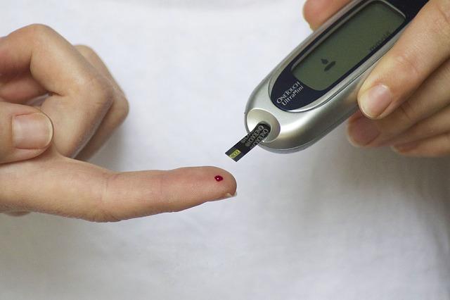 enfermedades-diabetes