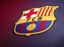 FC Barcelona camisetas polémicas