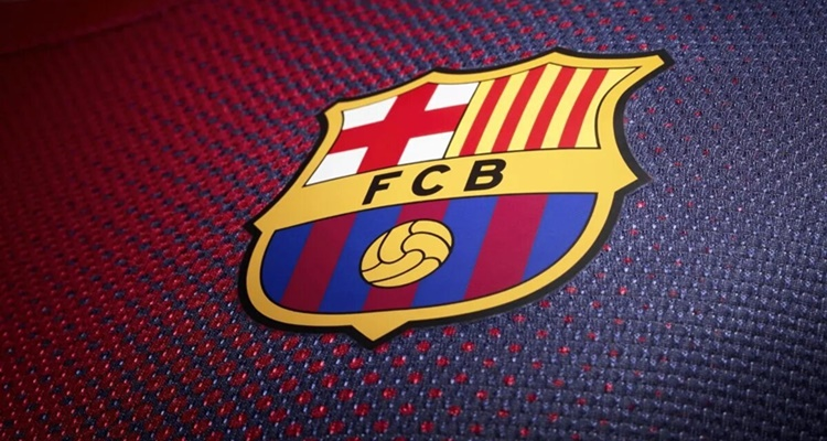 La equipación rosa del Fc Barcelona y otras camisetas polémicas del equipo
