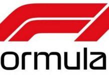 Fórmula 1 Movistar
