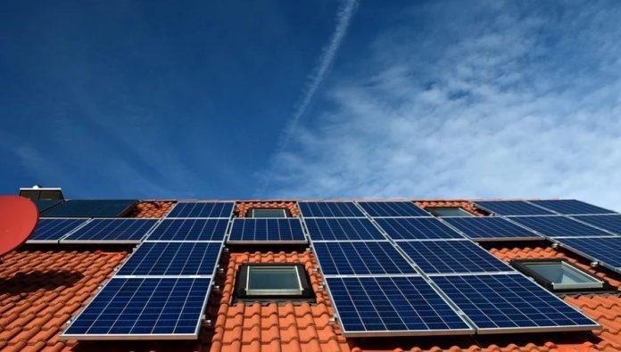 fotovoltaica-palanca