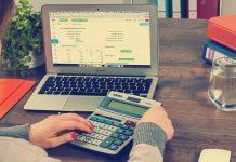 herramientas gratuitas para hacer facturas sin coste