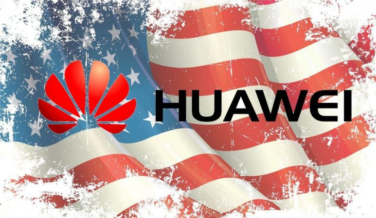huawei Android Samsung