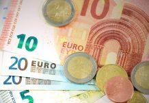 cuantos impuestos pagan autonomos en españa