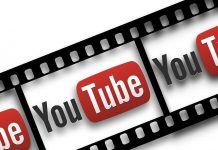 malos consejos en youtube