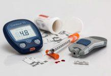 Tratamientos diabetes