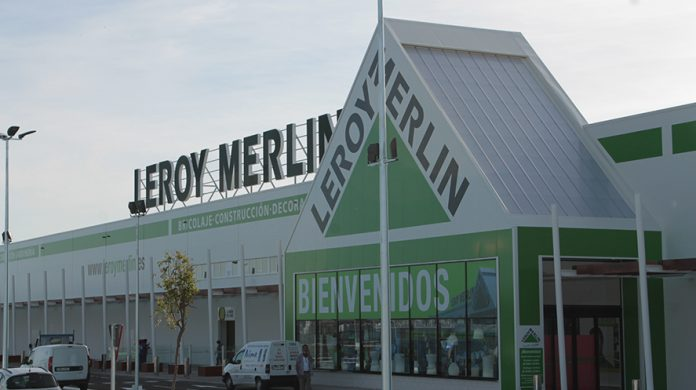 Leroy-Merlin-biomasa-endesa