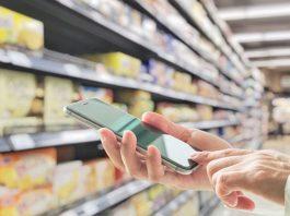 Mercadona, Carrefour, El Corte Inglés: compra online