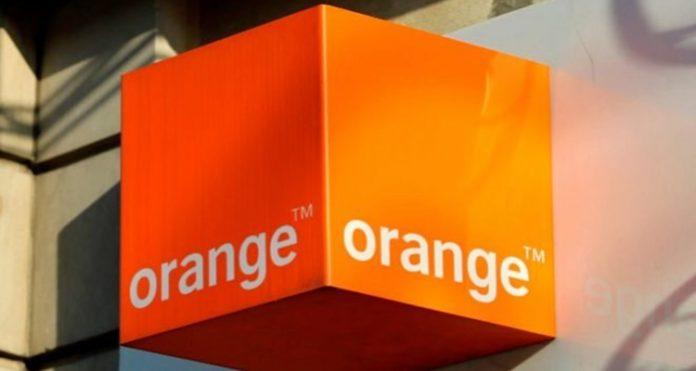 Orange tarifas ilimitadas: Movistar, Vodafone