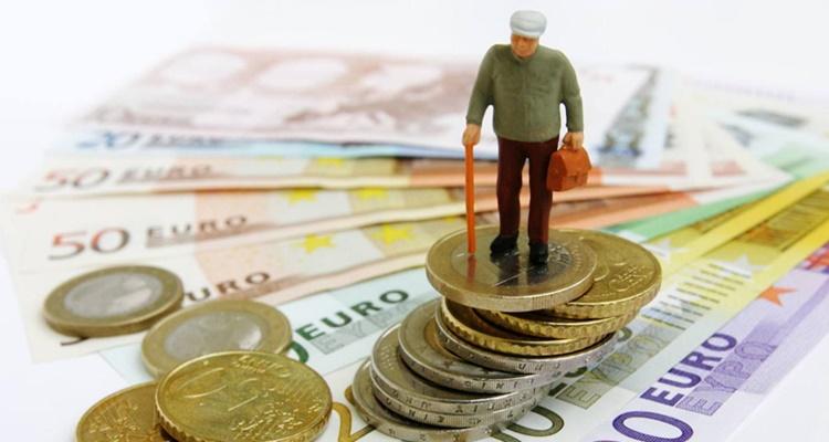 Pensión No Contributiva Así Puedes Perderla Merca2