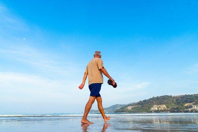 pensiones minimas
