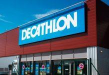 Decathlon: sueldos y condiciones laborales de trabajadores