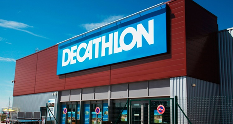 Este es el sueldo y las condiciones laborales de los trabajadores de Decathlon