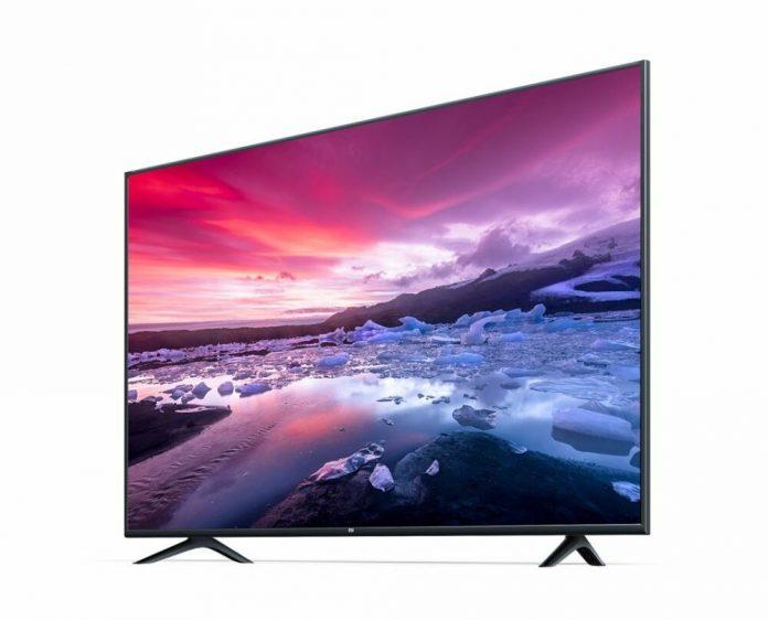 Televisiones Redmi Smart TV de Xiaomi