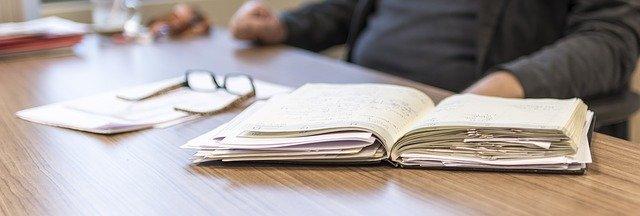 trucos para aumentar tu productividad priorizando tareas