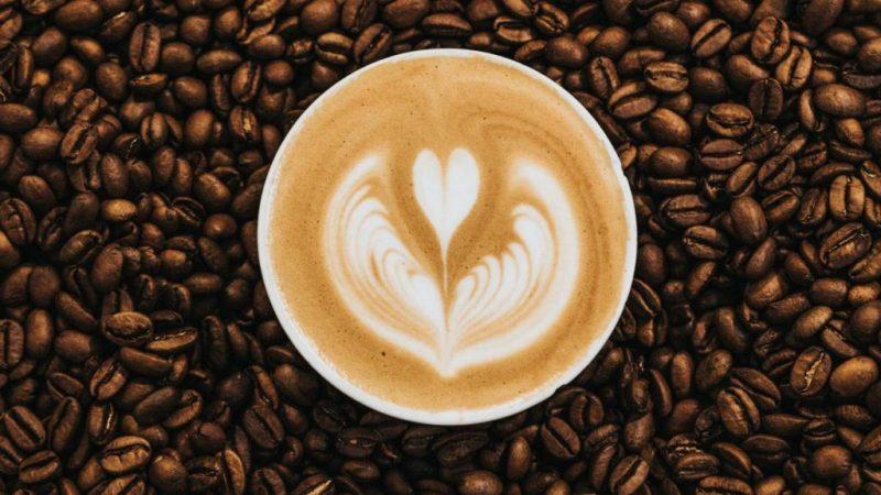 confinamiento cafe