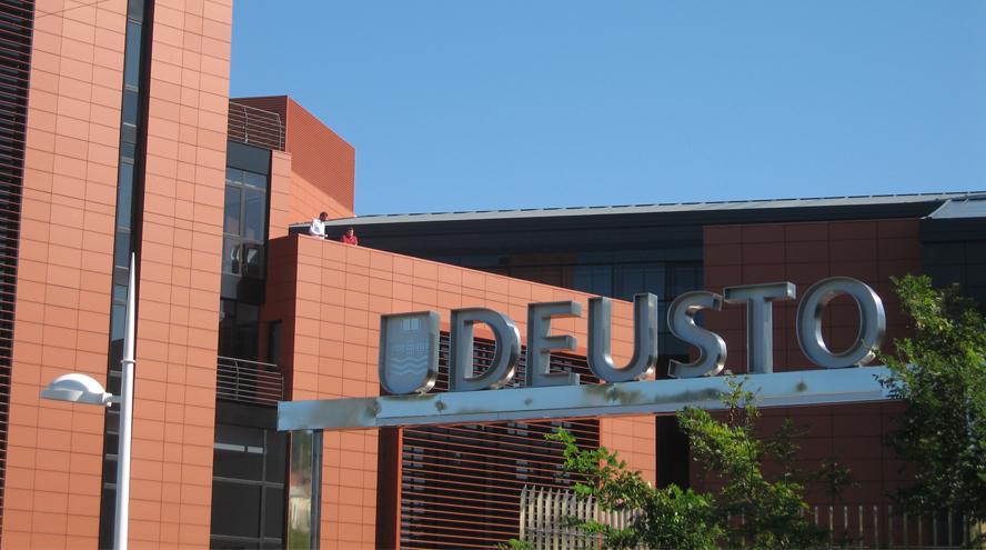 Deusto Business School presenta el programa 'SOS' para directivos y ejecutivos