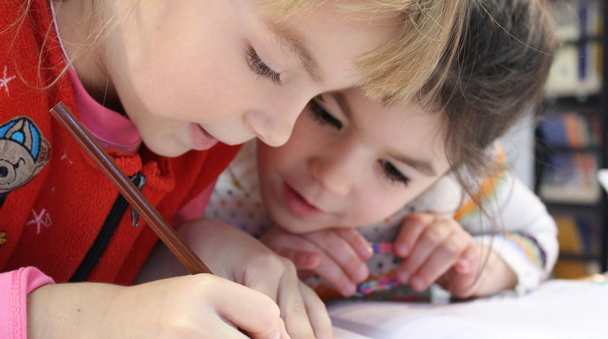 Los colegios privados (Cicae), preocupados por las medidas de Educación