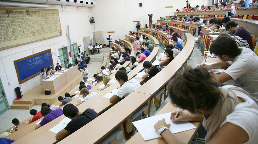 Investigación, dominio de la tecnología y visión internacional, algunas de las habilidades necesarias de un buen docente