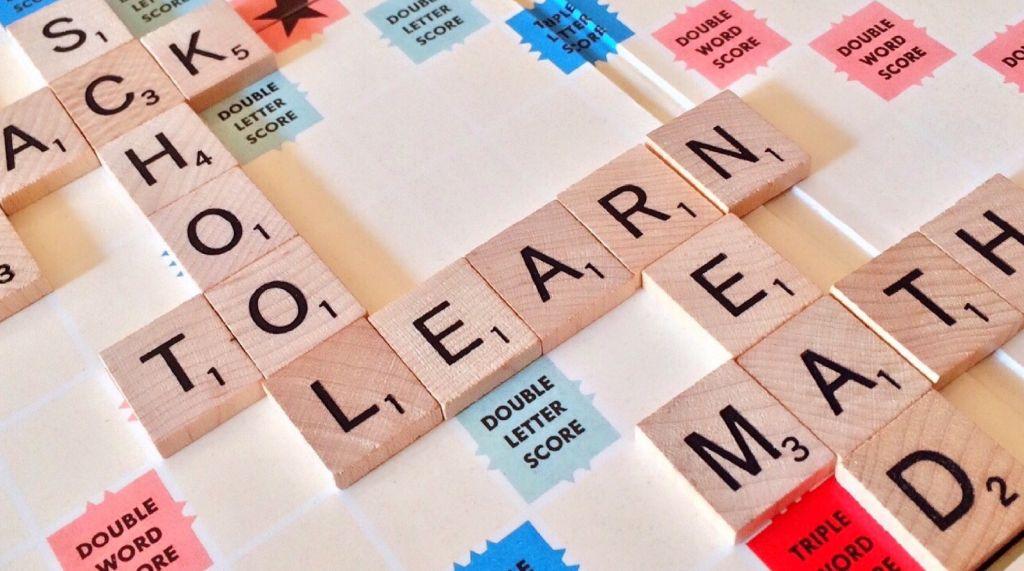Sácale partido al confinamiento y aprende inglés con aplicaciones gratis