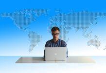 certificado digital autonomo emprendedor