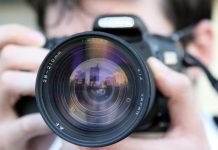 cursos mejorar como fotografo