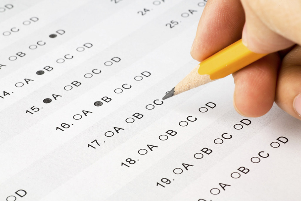 Enfréntate a este desafío de ortografía: el 90% no aciertan todas