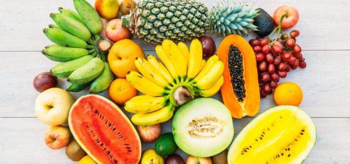 frutas-cansancio