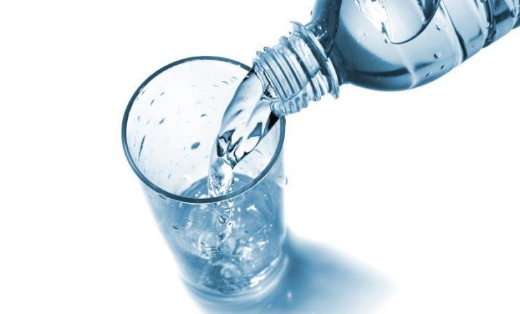 hidratación para adelgazar