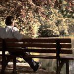 que es jubilacion anticipada forzosa