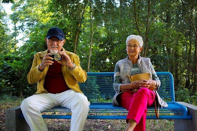 requisitos jubilacion forzosa
