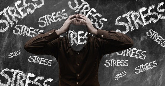 autonomos causas estres