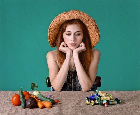 rutina para perder peso