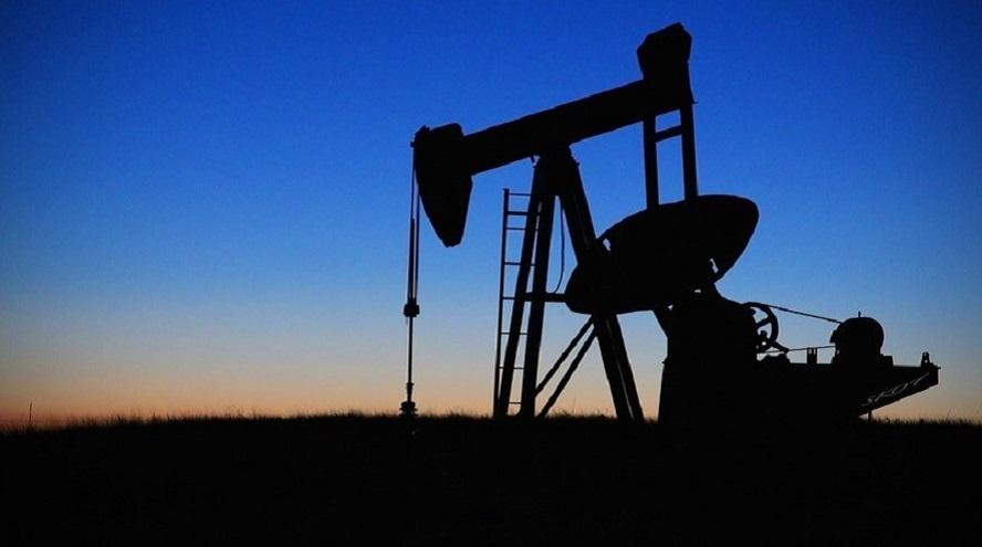 GVC Gaesco apunta a revalorización de valores petroleros, bancos y pequeñas empresas
