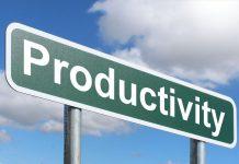 productivo
