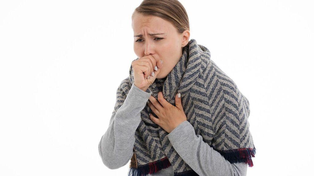 ✅ Trucos caseros para reducir la tos y di adiós a la sospecha por covid-19