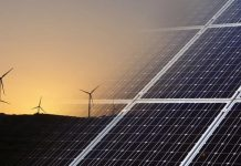 renovables-valor-refugio