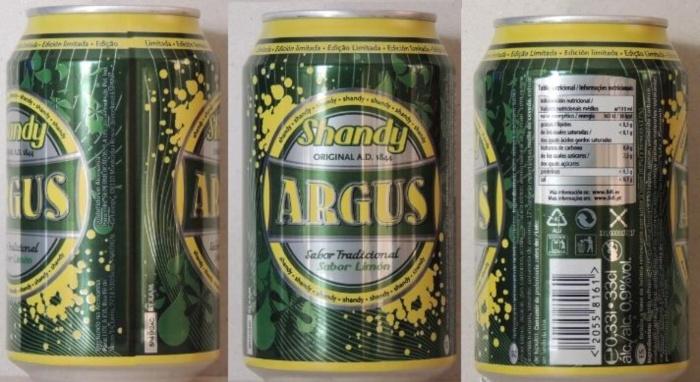 shandy-argus-lidl