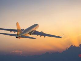 repsol-biocombustibles-aviacion