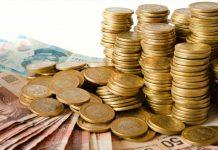 dinero declaracion de la renta
