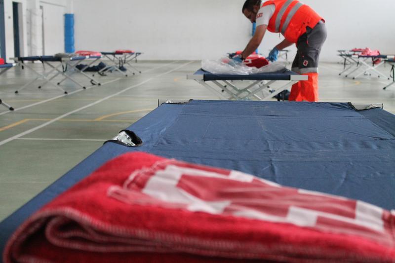 Cáritas, Cruz Roja y Fundación la Caixa, las entidades sociales más comprometidas de España, según un estudio